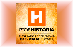 PROFHISTORIA